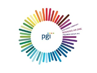Sustainability Report: PGI